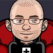 Manga Avatar